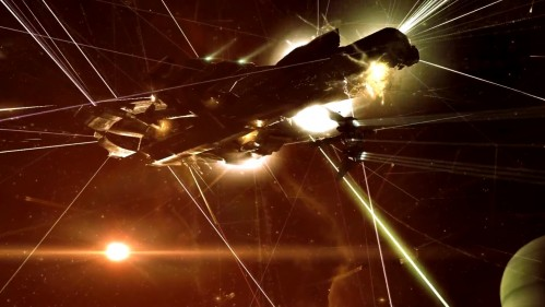 Because, EVE Ten Years Later and EVE Online is Still Insane Ten Years Later and EVE Online is Still Insane eve 499x281